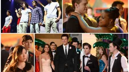 glee-prom-one-direction