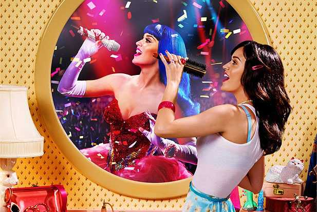 katy-perry-movie-holding