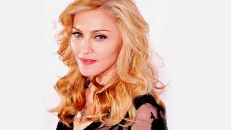 madonna-beasties-tribute