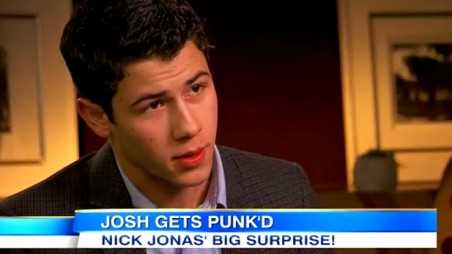 nick-jonas-punked-gma