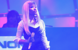nicki-minaj-tour-dates