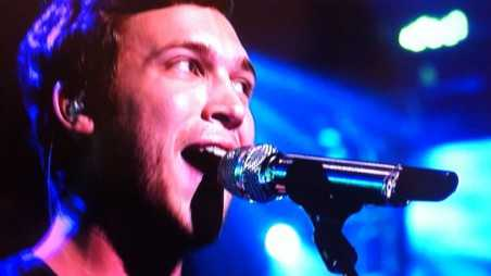 phillip-phillips-finale-idol-performance2