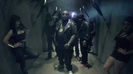 rick-ross-video