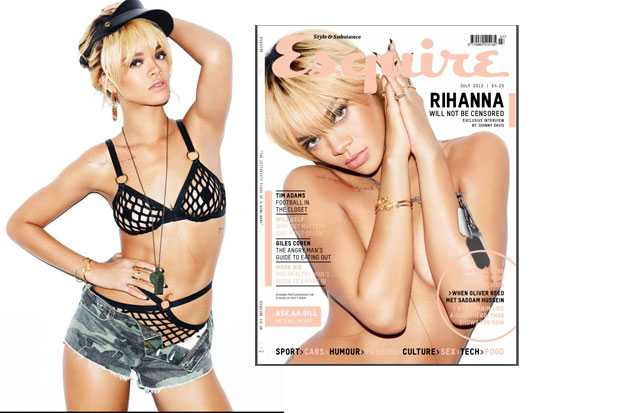 rihanna-esquire-uk-holding
