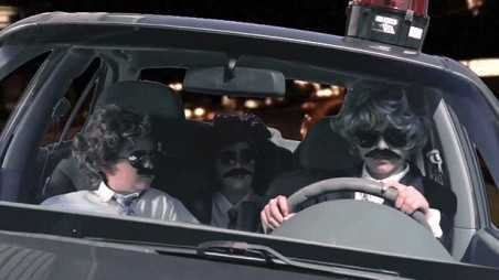 mca adam yauch beastie boys kids remake sabotage video