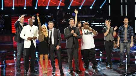 thevoice-finale