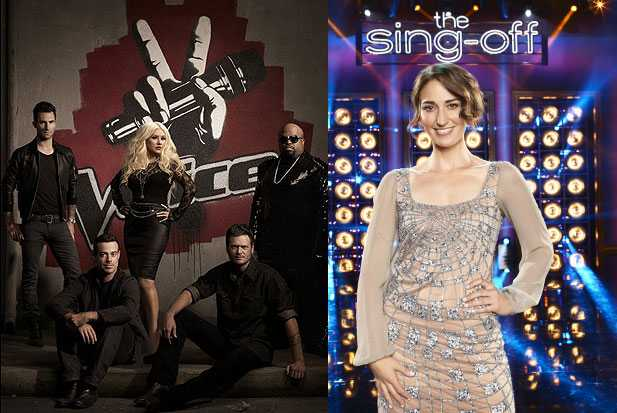 thevoice-thesingoff-holding
