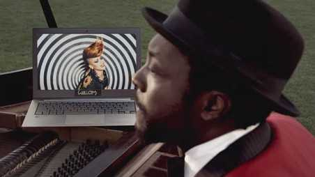 will-i-am-video-