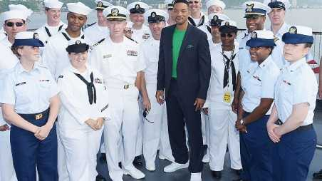 will-smith-sailors-jazzy-jeff