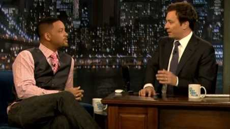 willsmith-jimmyfallon