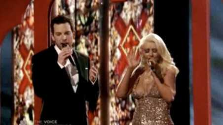 xtina-luke-the-prayer
