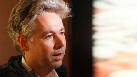 adam yauch remembered Beastie Boys
