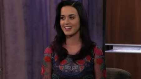 katy-perry-purple-hair-kimmel
