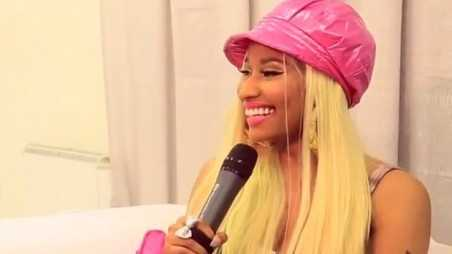 nicki-minaj-drake-chris-brown-interview