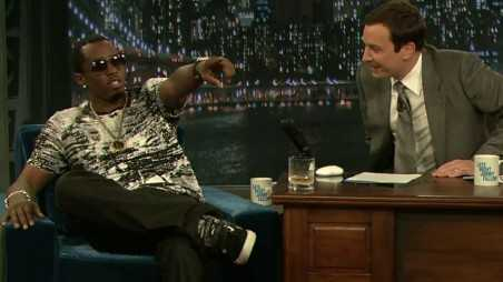 fallon-diddy-the-roots-supercut
