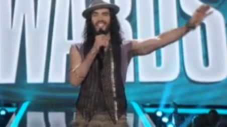 russell-brand-mtv-movie-awards