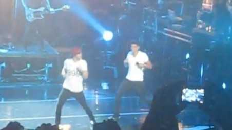 the-wanted-dancing-siva-jay