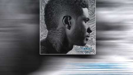 USHER-LOOKING-4-MYSELF-ALBUM