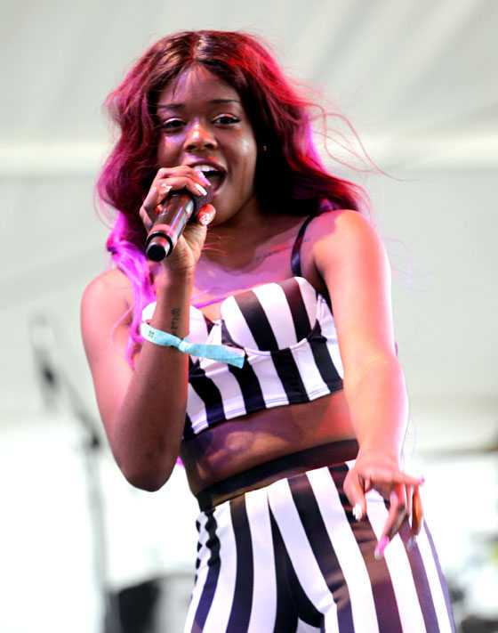 azealiabanks-storyimage
