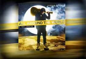 bieber-all-around-the-world