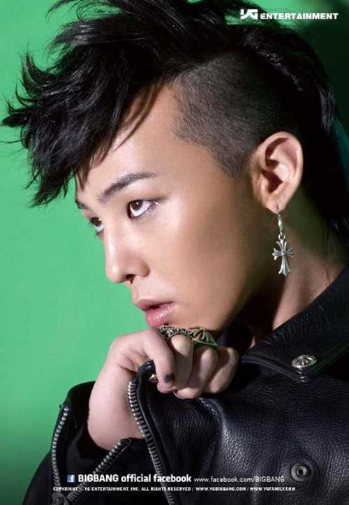 Gallery: Big Bang - 6