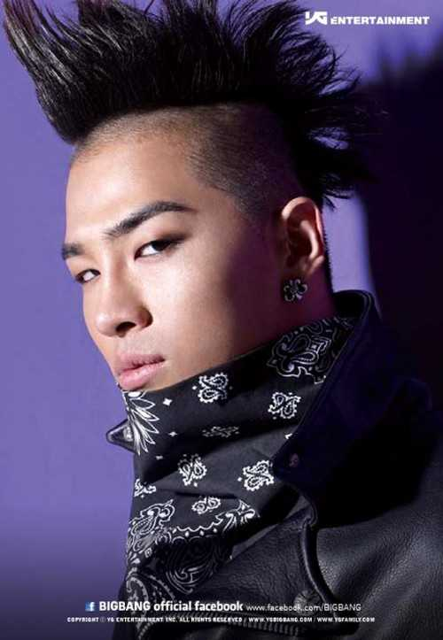 Gallery: Big Bang - 7