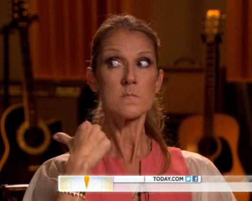 celine-dion-my-heart-will-go-on-today