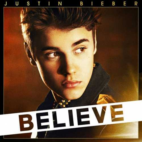 Believe Review - embed 1