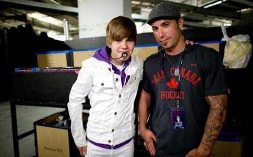 justin-bieber-fathers-day-1