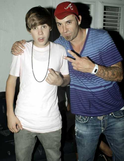 justin-bieber-fathers-day-16