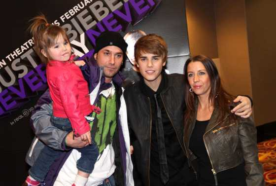 justin-bieber-fathers-day-5
