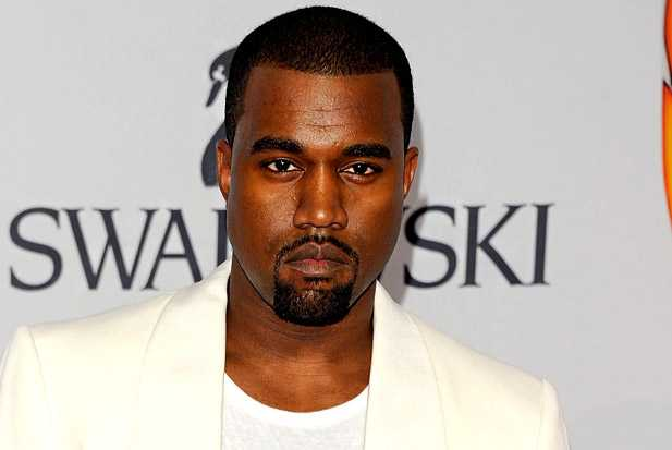 Kanye west to record animal sounds album holding