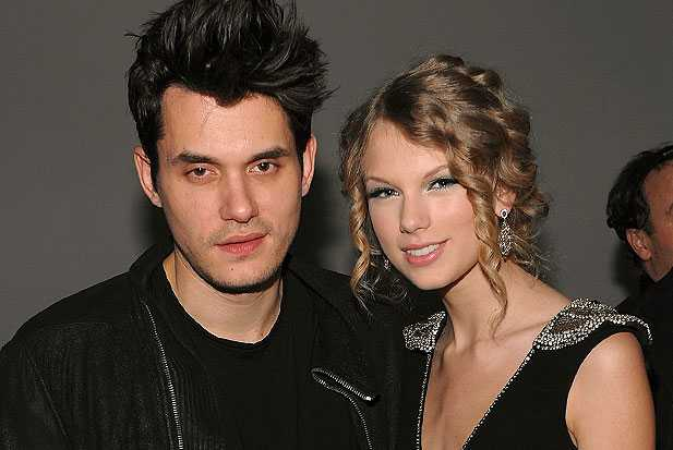 mayer-swift-fued