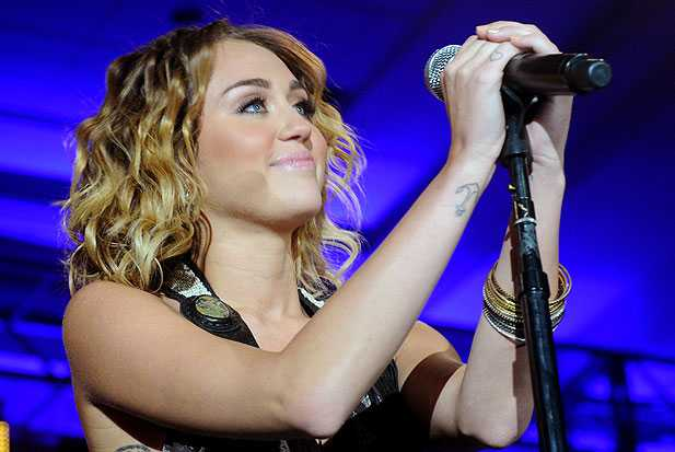 miley-new-album-holding. Posted by Katherine St Asaph on 06/07/2012 at 11:59 ...