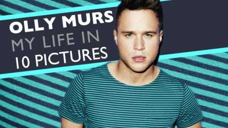 mylifein10pics-ollymurs