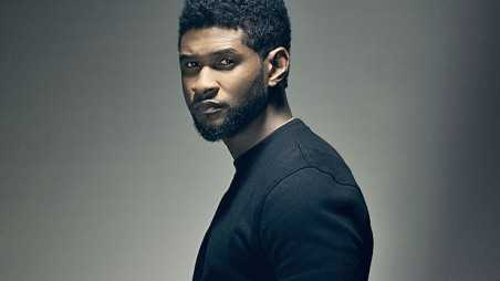 usher-interview-holding