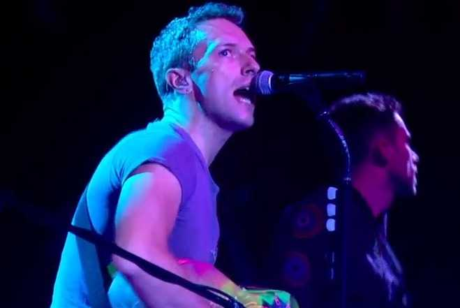 chris-martin-coldplay-lyrics-olympics-featured