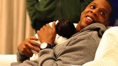 jay-z-blue-ivy-3-kings-featured