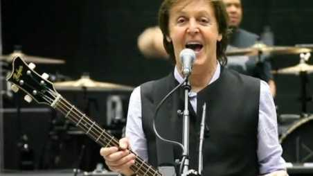 paul-mccartney-olympics-featured
