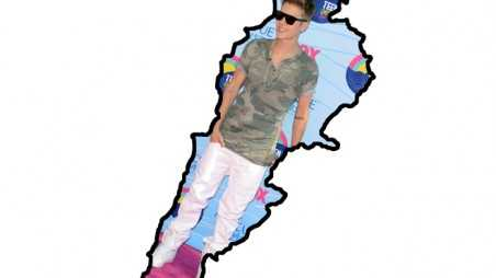 bieber-lebanon-feature