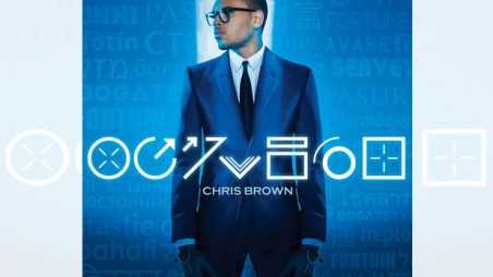 chris-brown-fortune-album-cover