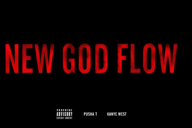 kanye-west-new-god-flow-cover