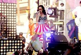 Katy Perry India Lawsuit