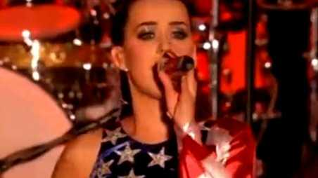 katy-perry-july4-concert