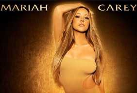 Mariah Carey Triumphant