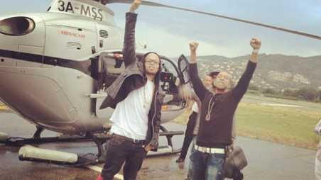 sticky-chris-brown-helicopter-feature