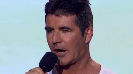 x-factor-promo-simon-cowell-feature