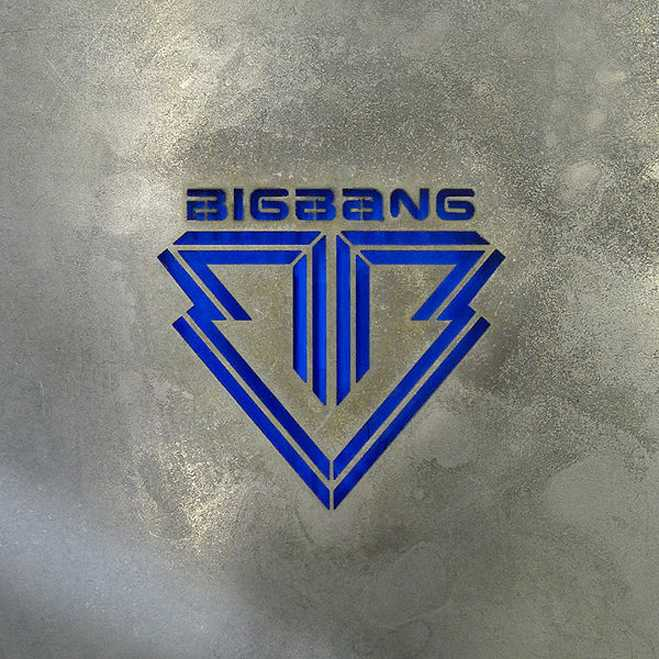 PD40 Big Bang