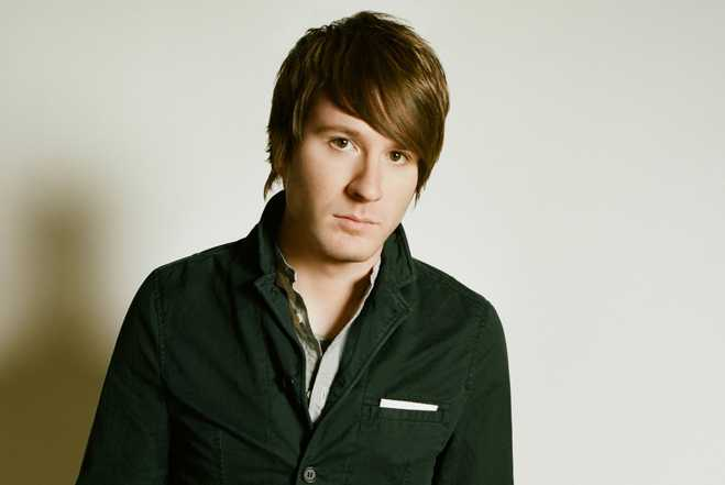 Owl City Ticket Giveaway