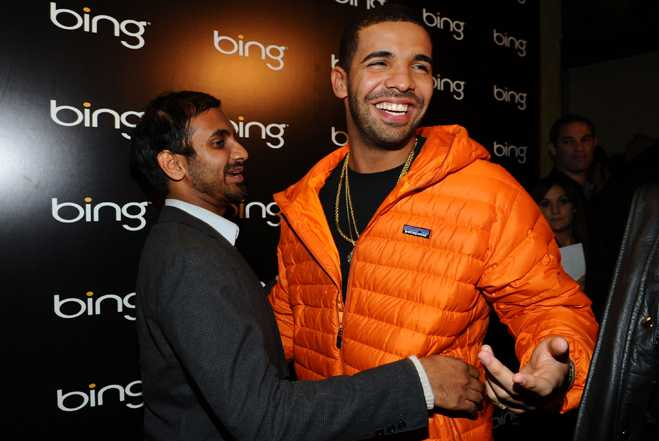 Drake 26th Birthday